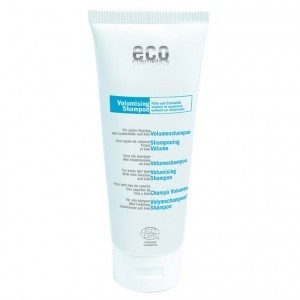 Eco Volumen-Shampoo - 200ml