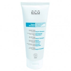 Eco Repair-Shampoo-200ml