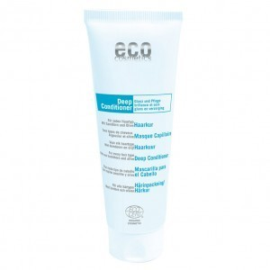 Eco Haarkur - 125ml