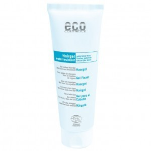 Eco Haargel - 125ml