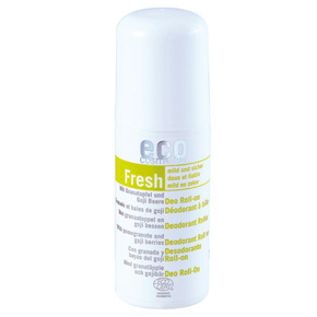 Eco Deo Roll on - 50ml