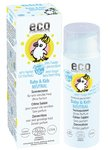 eco Baby & Kids Sonnencreme LSF 50+ NEUTRAL – ohne Parfum - 50ml