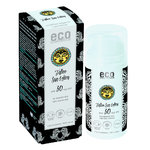 eco Tattoo Sonnenlotion LSF30 - 100ml
